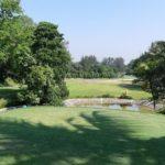 YCDCゴルフクラブ