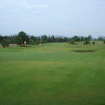 アティッタヤ・チェンマイ・ゴルフ&リゾート(旧名:ゴールド・キャニオン・ゴルフ&リゾート)