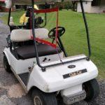 プラチンブリ県のヒルサイドカントリーが在タイゴルファーの話題にならない理由を考えた<2020年6月14日>
