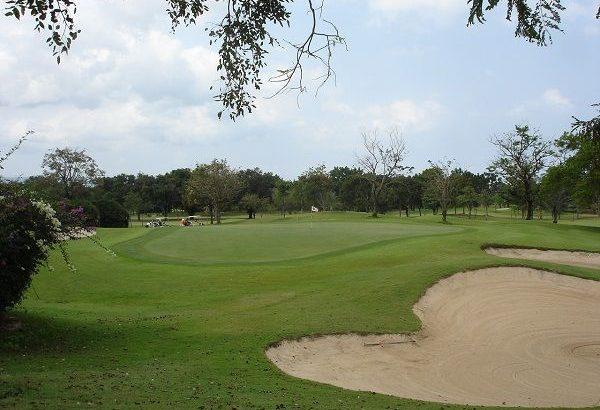 フェニックス・ゴールド・ゴルフ&CC