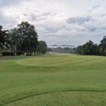 パタビアセンチュリーGCで、ゴルフ場経営も当たり前だがマーケティングが大切ということを実感する<2020年9月13日>